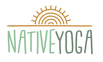 nativeyoga